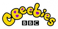 Cbeebies logo